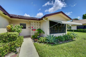 14150  Nesting Way D For Sale 10645755, FL