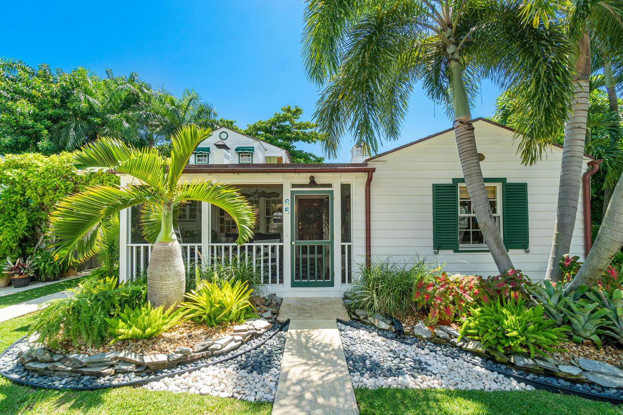 65 Palm Square  Delray Beach, FL 33483