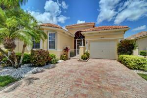 7053  Del Corso Lane  For Sale 10644343, FL