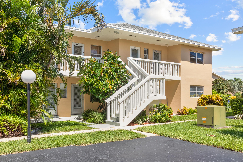 Home for sale in Village Royale Boynton Beach Florida
