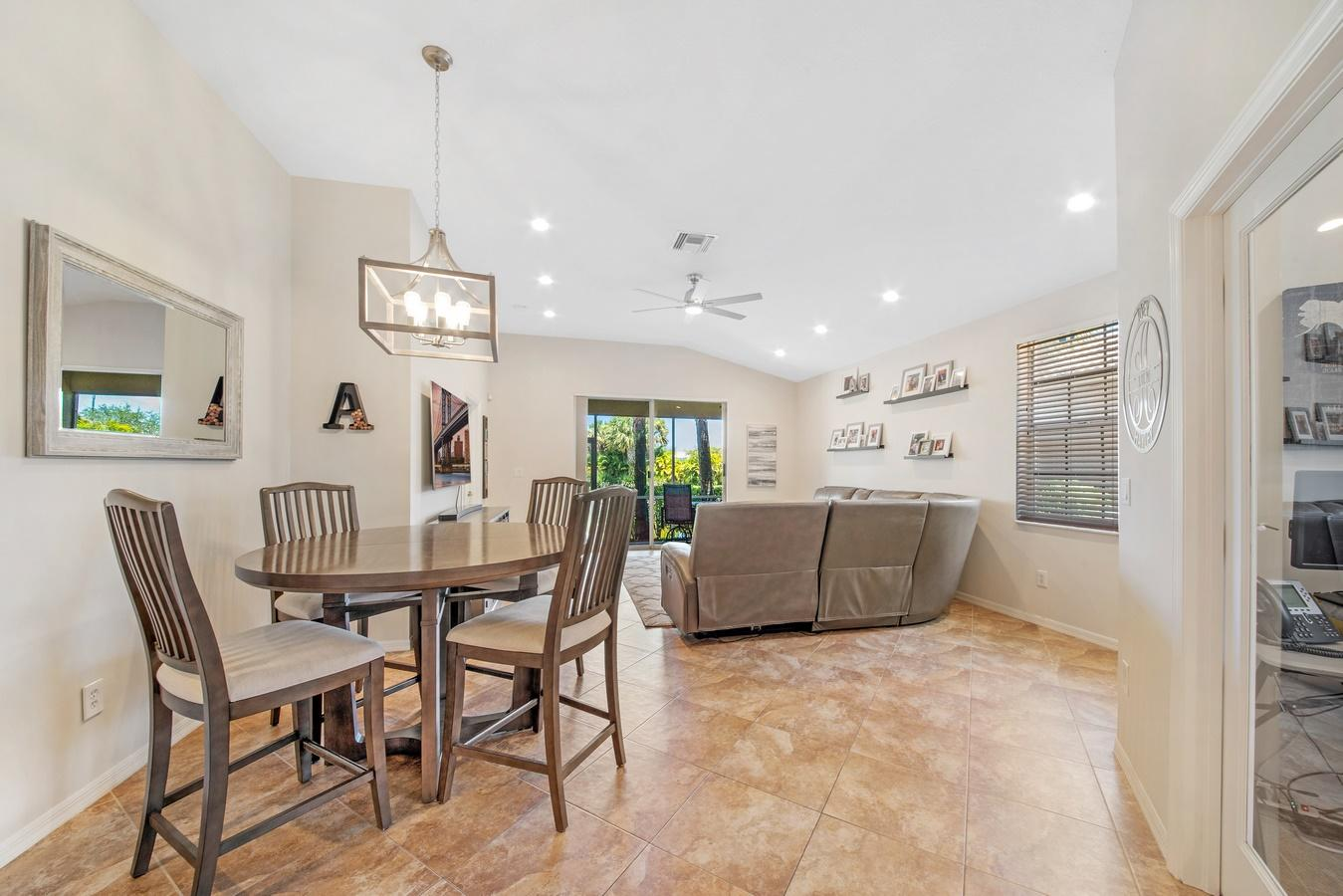 Home for sale in Coconut Key Delray Beach Florida