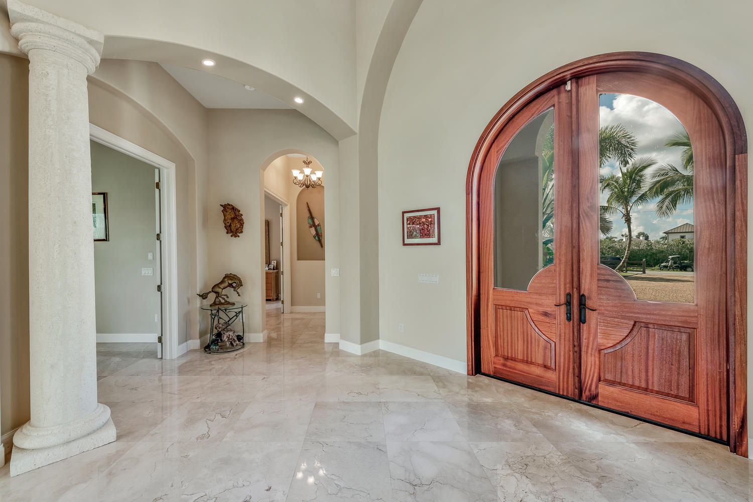 14235 Equestrian Way-large-007-35-FrontD
