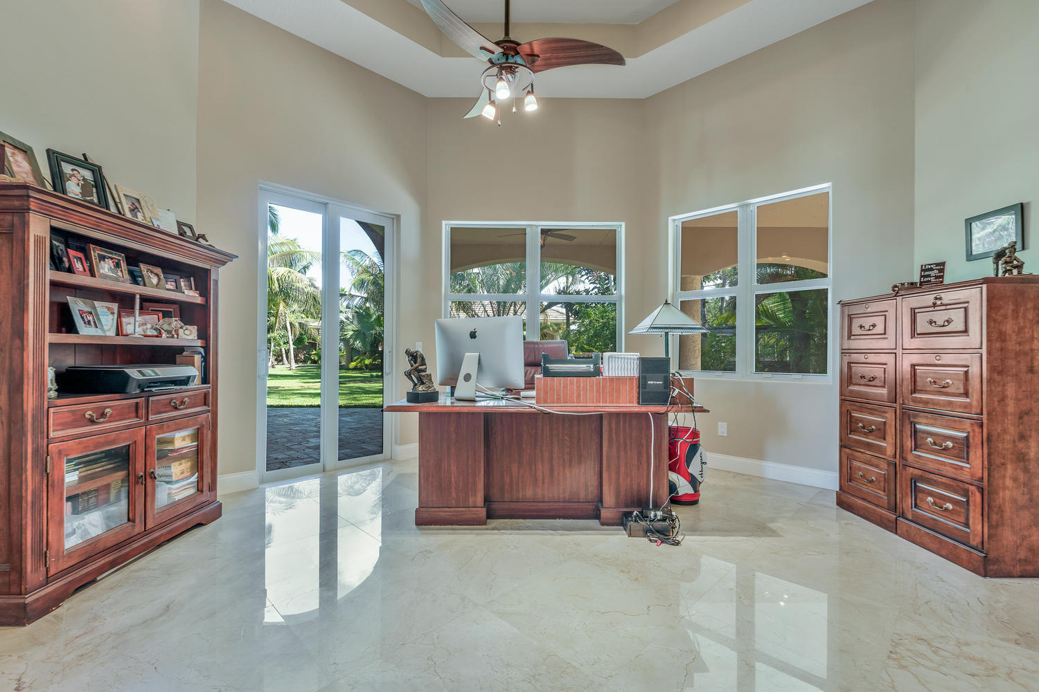 14235 Equestrian Way-large-012-28-Office