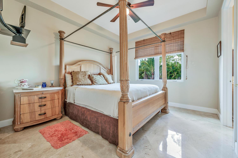 14235 Equestrian Way-large-033-7-Bedroom