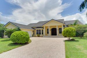 13199  Halifax Court  For Sale 10645888, FL