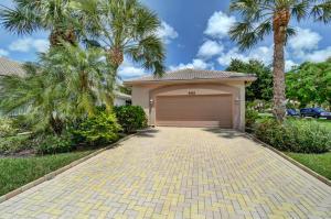9703  Sandpiper Lane  For Sale 10644506, FL
