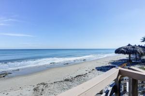 3908 S Ocean Boulevard 122 For Sale 10645920, FL