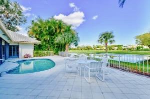 4167  Live Oak Boulevard  For Sale 10573462, FL