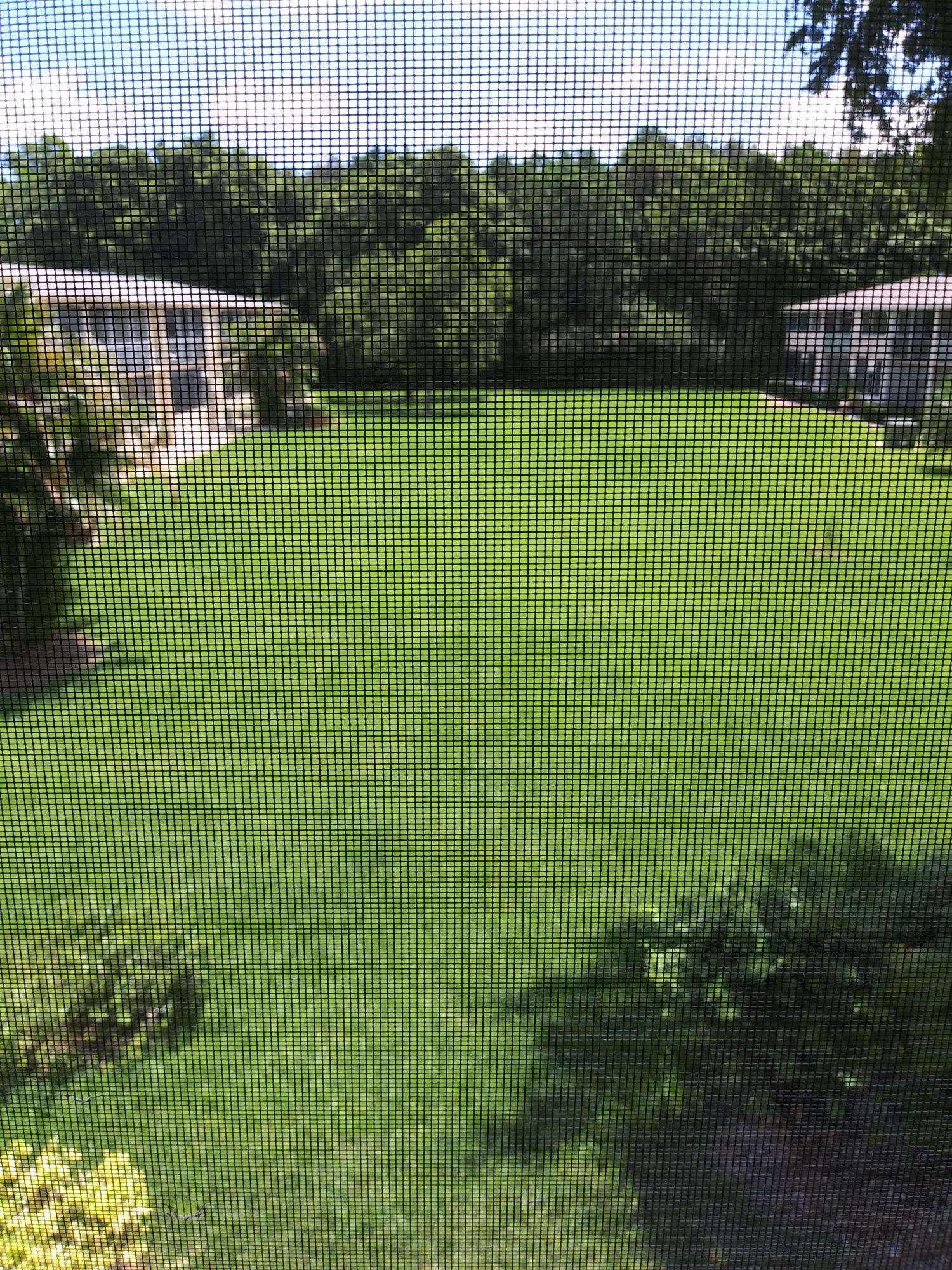 Photo of 132 Hastings H #132, West Palm Beach, FL 33417