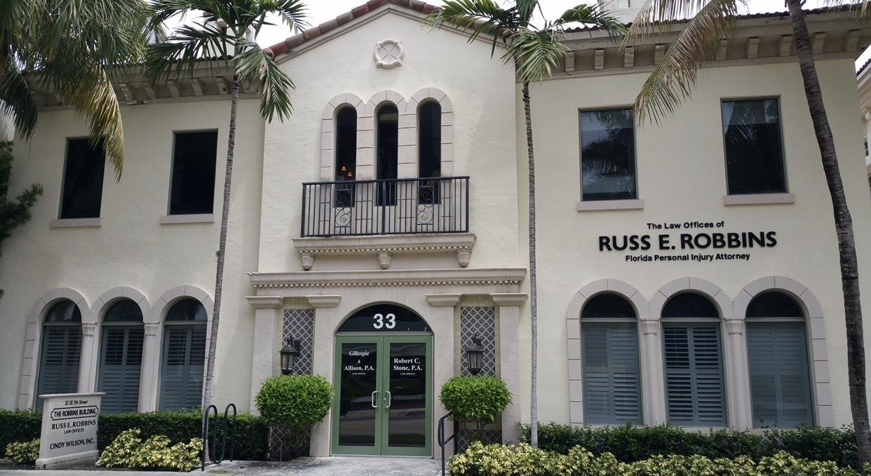 Home for sale in BLAKES RESUB Boca Raton Florida