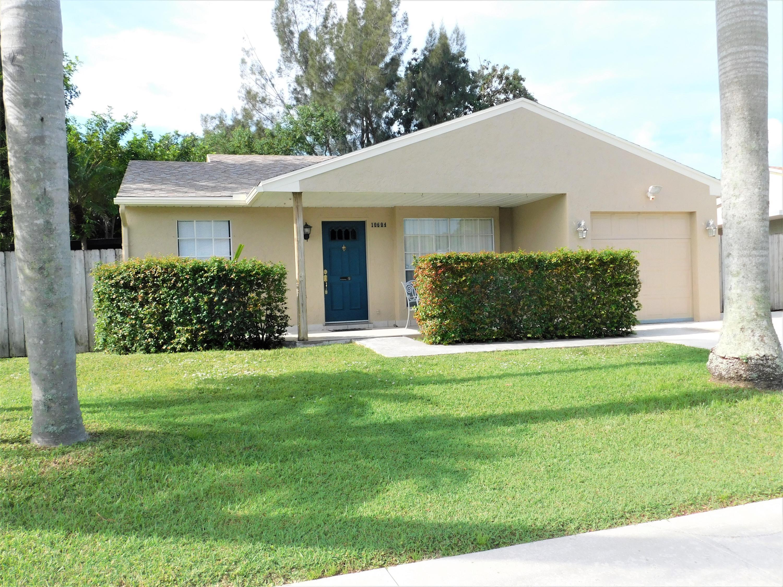 10604 Bobbie Lane Lane Royal Palm Beach, FL 33411
