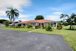 4535 NW 3rd Court C For Sale 10645965, FL