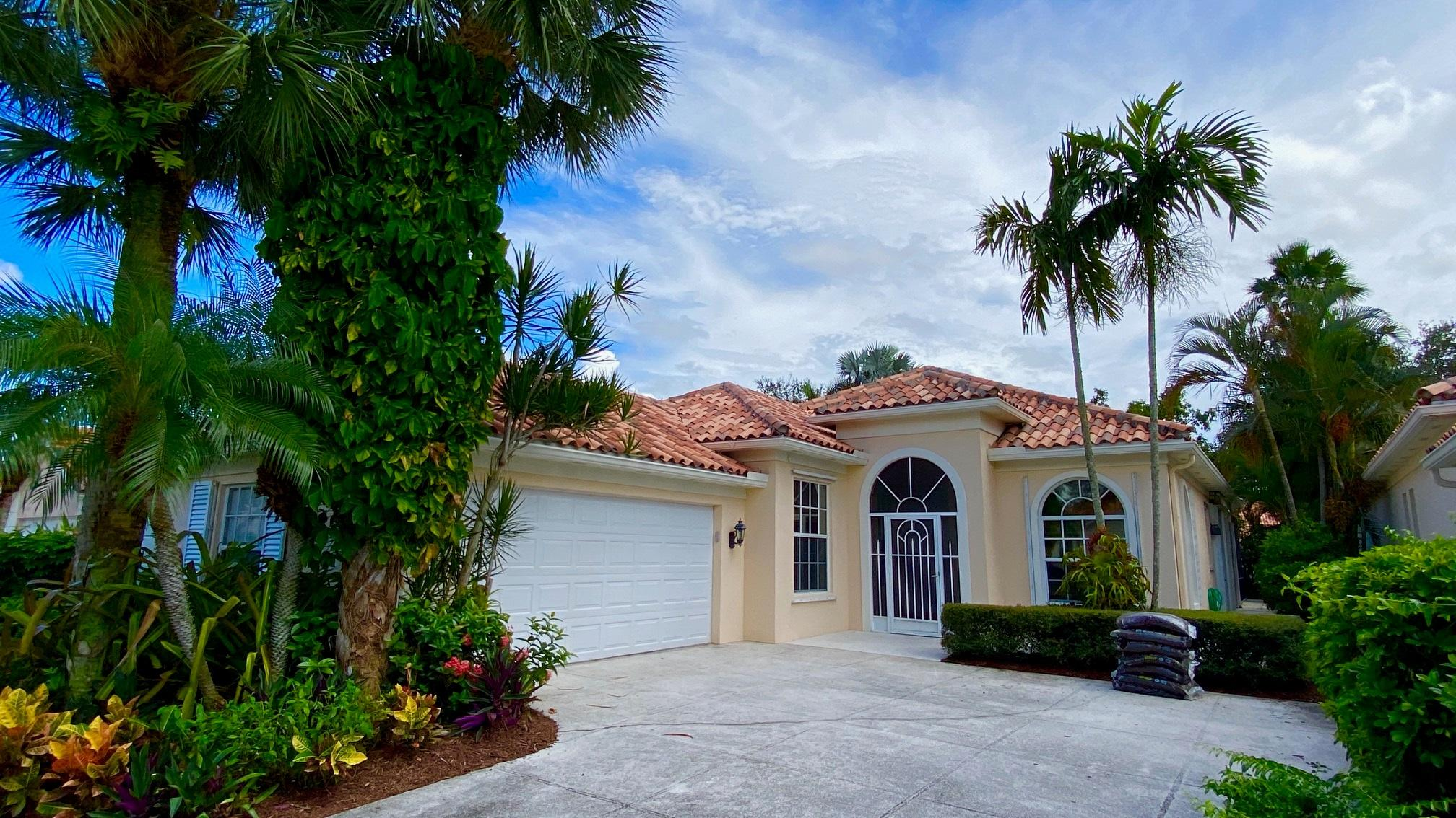 7170 Deer Point Lane West Palm Beach, FL 33411
