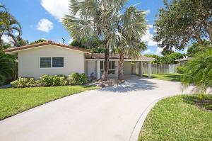 937 SW 9th Avenue  For Sale 10646017, FL