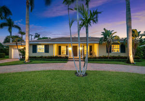 265  Rilyn Drive  For Sale 10646026, FL
