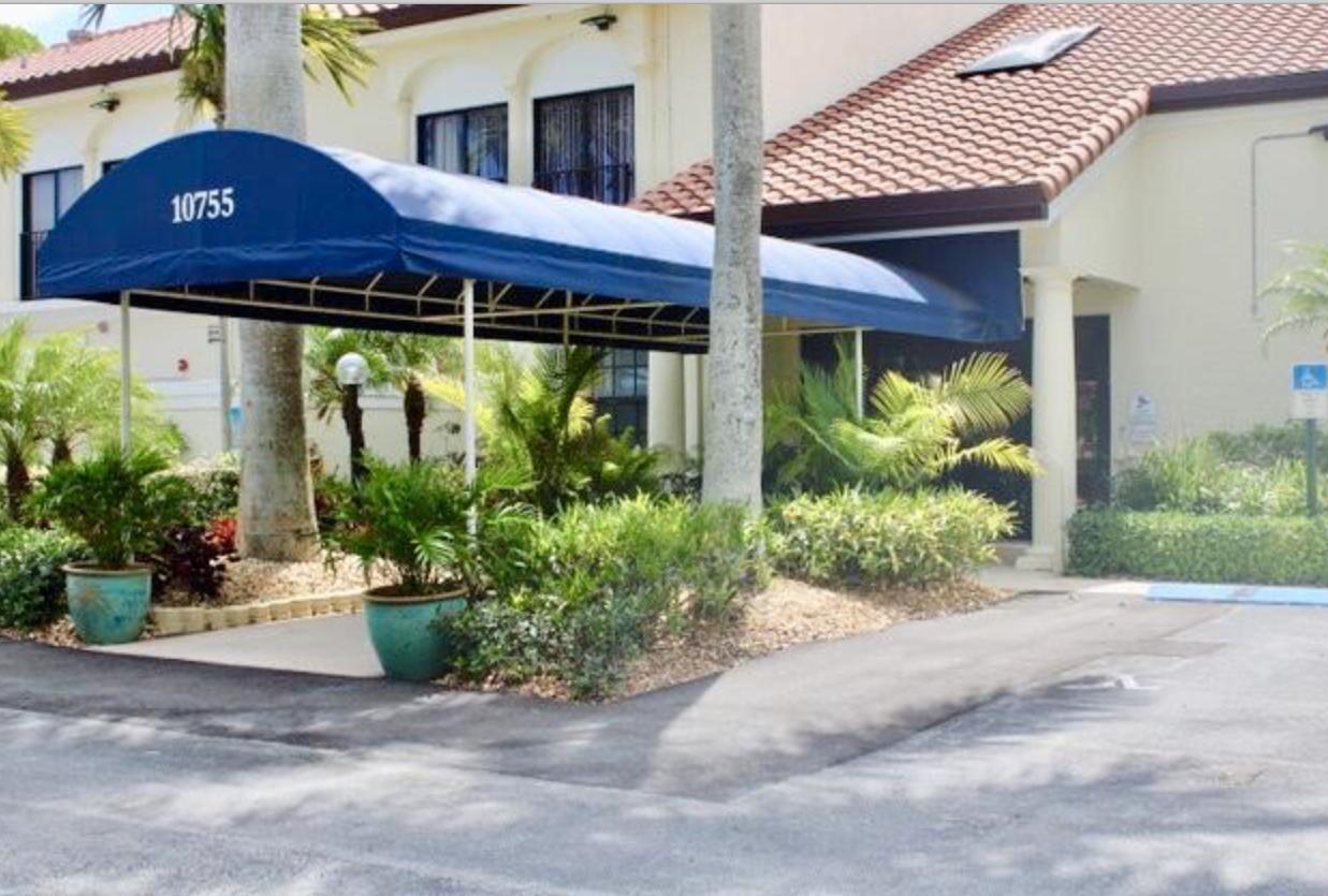 5330 Palmetto Palm Court B Boynton Beach, FL 33437 photo 28