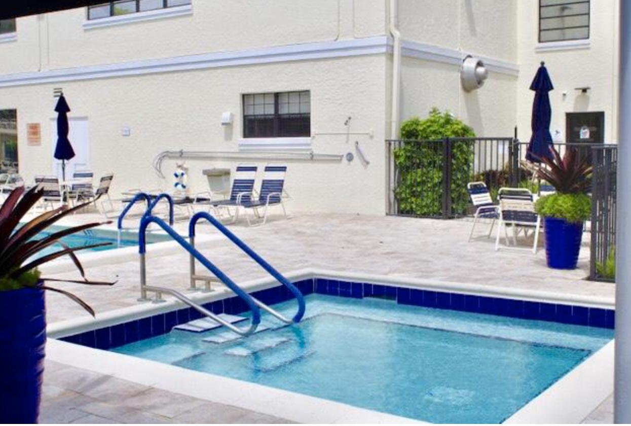 5330 Palmetto Palm Court B Boynton Beach, FL 33437 photo 29