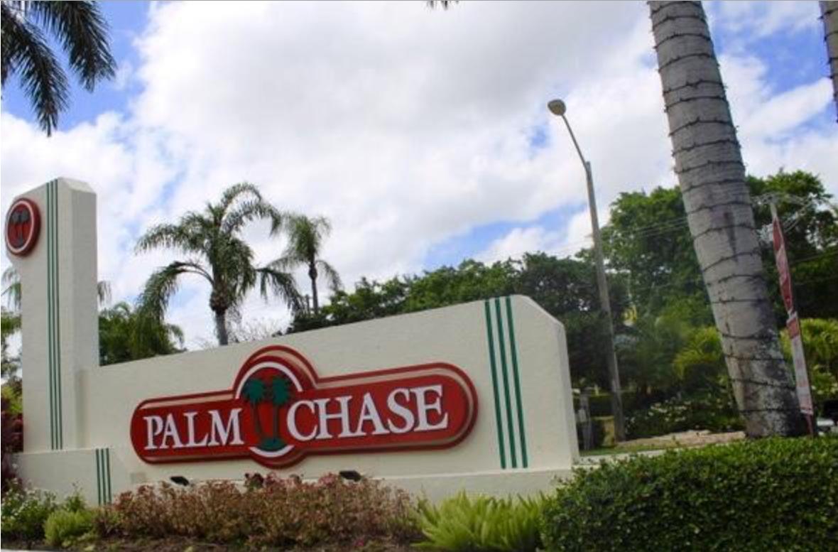 5330 Palmetto Palm Court B Boynton Beach, FL 33437 photo 31