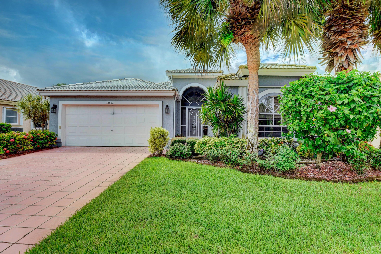 12652 Coral Lakes Drive Boynton Beach, FL 33437
