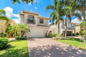 11723  Rock Lake Terrace  For Sale 10644621, FL