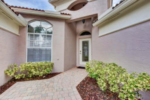 For Sale 10646417, FL