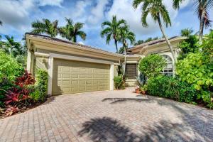 7843  Villa D Este Way  For Sale 10646122, FL