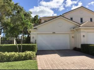 2104  Wingate Bend  For Sale 10646137, FL