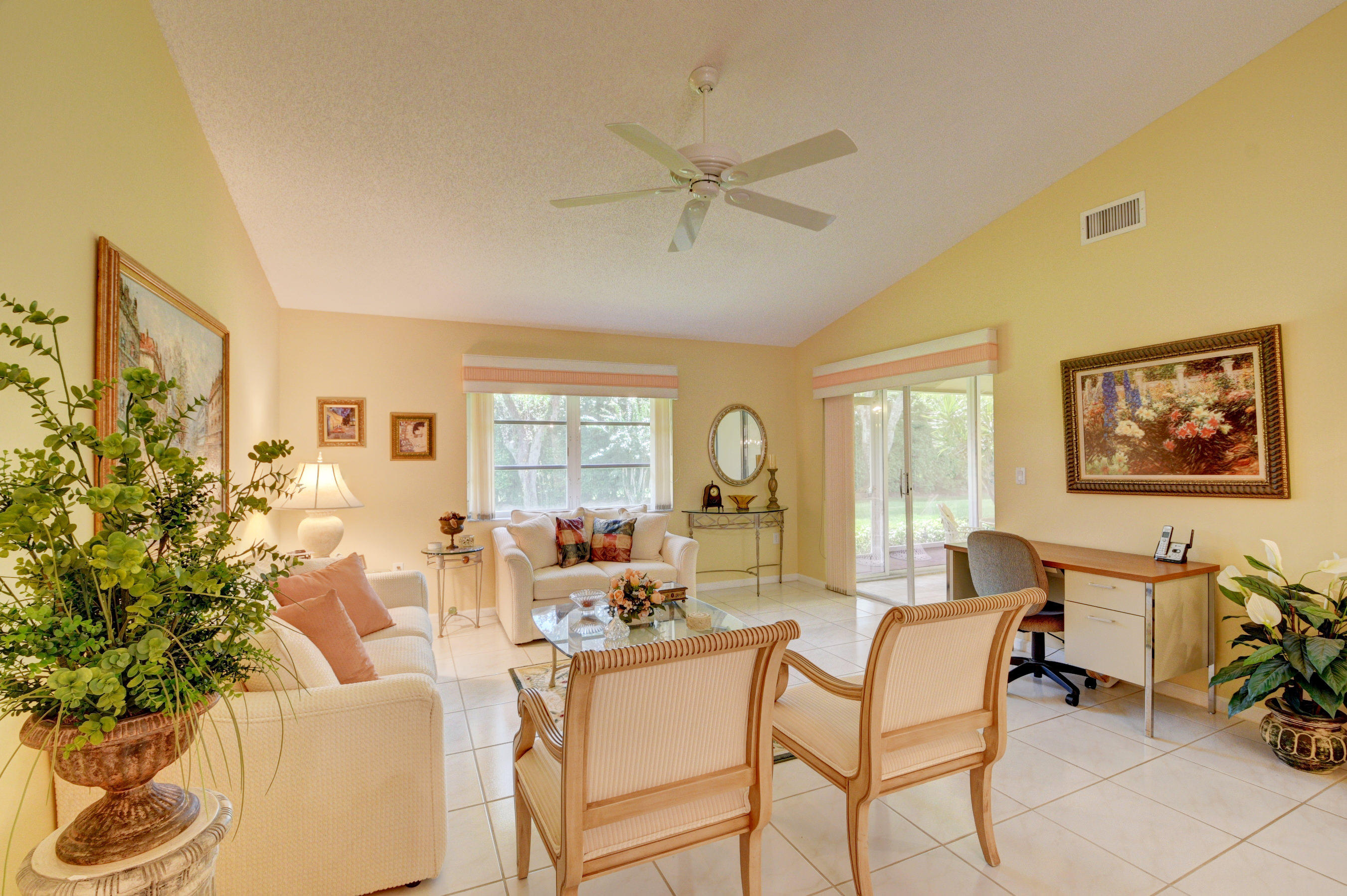 9772 Summerbrook Terrace B Boynton Beach, FL 33437 photo 4
