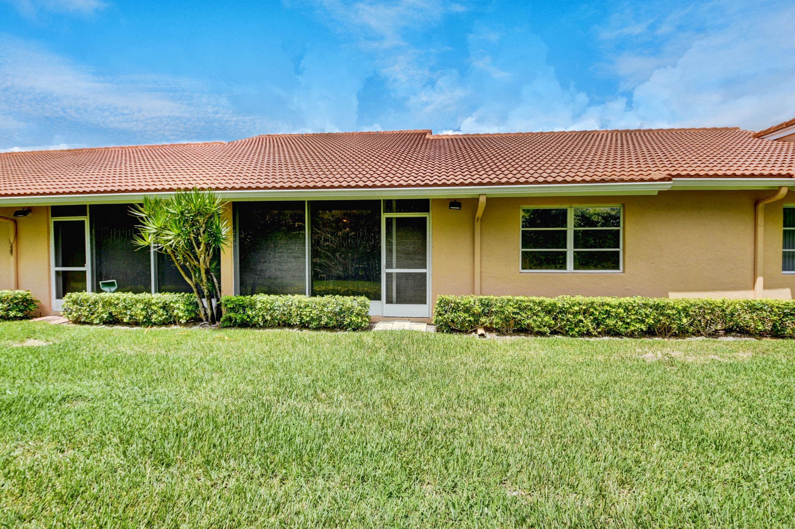 9772 Summerbrook Terrace B Boynton Beach, FL 33437 photo 24