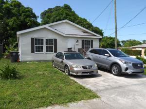 801  Grant Street  For Sale 10646136, FL
