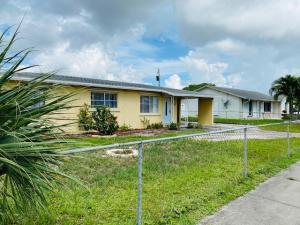 509 NW 2nd Street  For Sale 10646152, FL