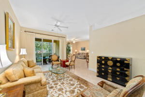 9786  Midship Way 202 For Sale 10646457, FL