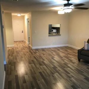 135  Lake Nancy Lane 235 For Sale 10646178, FL