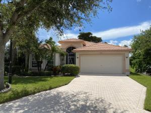 11540  Caledonia Court  For Sale 10646205, FL