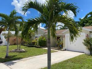 9786  Ridgecreek Road  For Sale 10646224, FL