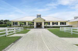 14402  Laurel Trail  For Sale 10645579, FL