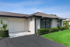 10190  Eaglewood Road B For Sale 10646712, FL