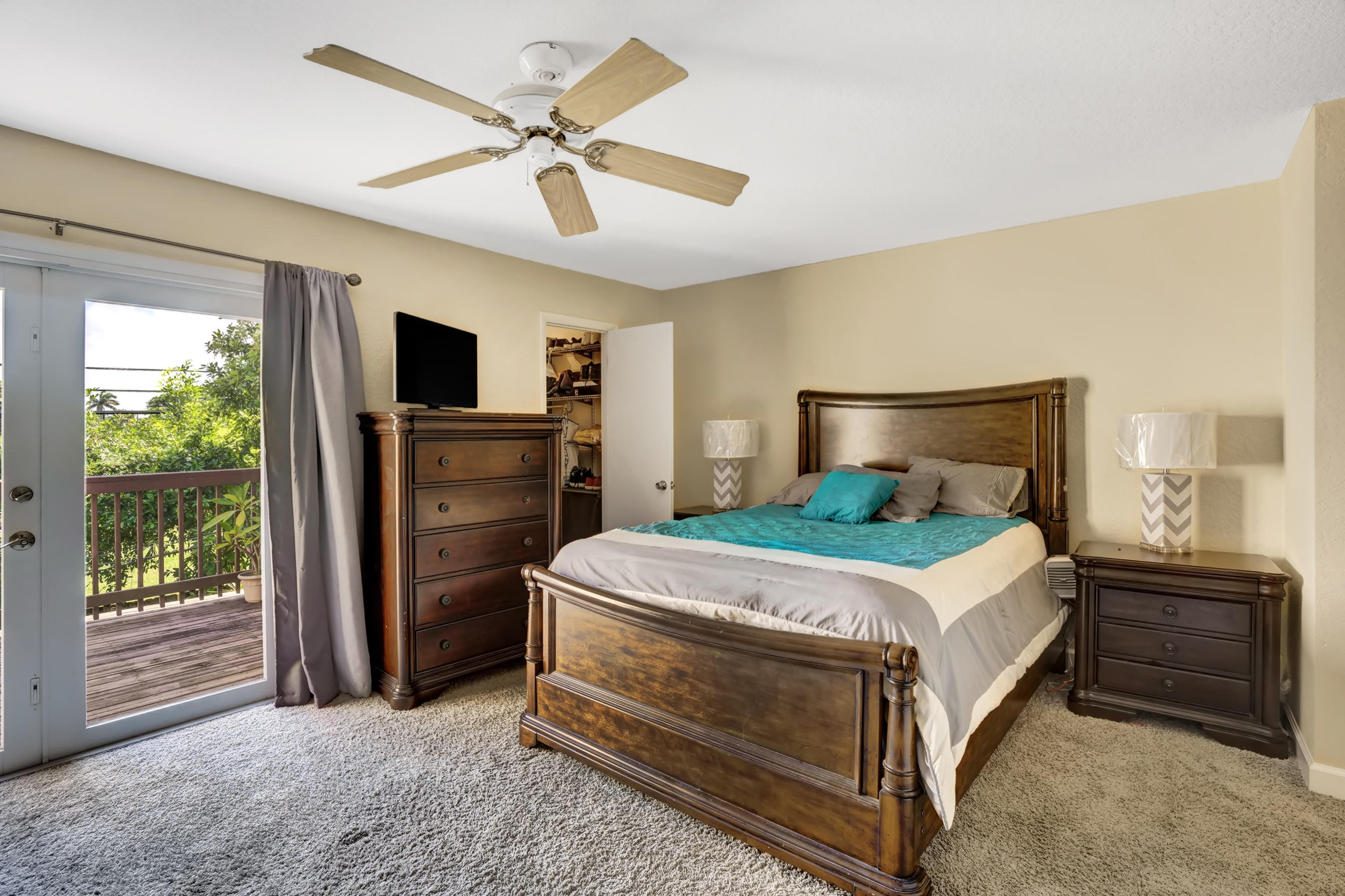Home for sale in Van Buren Club Townhomes Hollywood Florida