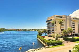 900 NE Spanish River Boulevard 6e For Sale 10646266, FL