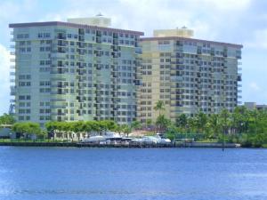 2121 N Ocean Boulevard 202e For Sale 10646262, FL