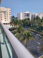 2730 S Ocean Boulevard 742 For Sale 10646357, FL
