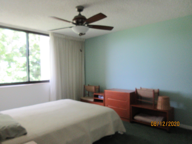 4248 Deste Court 203 Lake Worth, FL 33467 photo 9