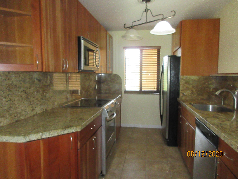 4248 Deste Court 203 Lake Worth, FL 33467 photo 6