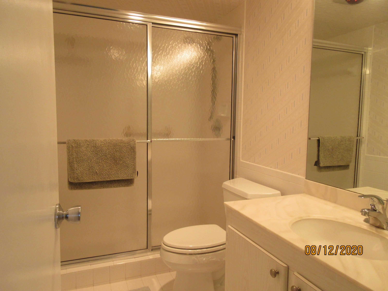 4248 Deste Court 203 Lake Worth, FL 33467 photo 10