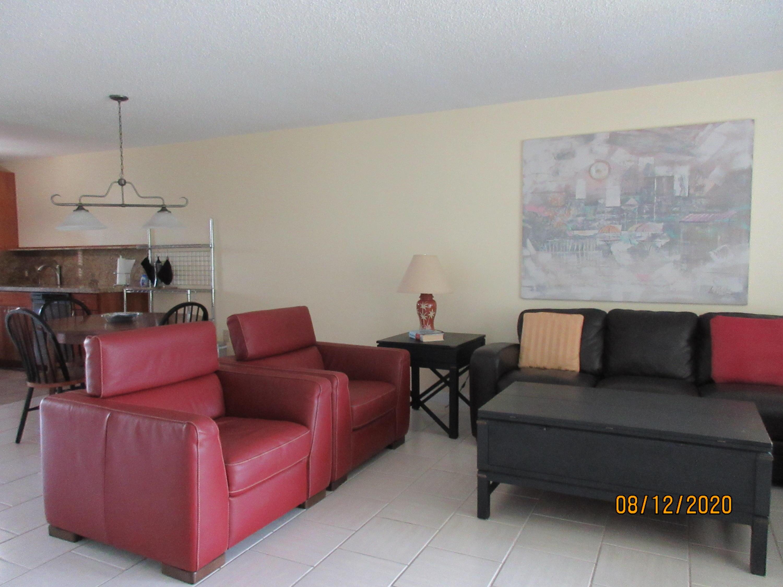 4248 Deste Court 203 Lake Worth, FL 33467 photo 5