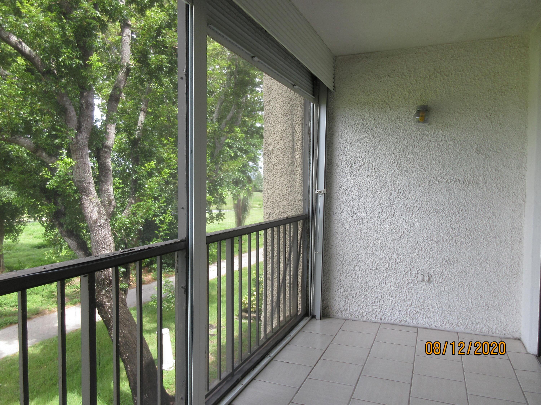 4248 Deste Court 203 Lake Worth, FL 33467 photo 14