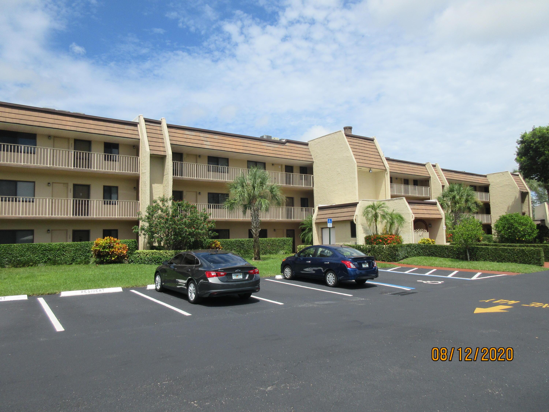 4248 Deste Court 203 Lake Worth, FL 33467 photo 2