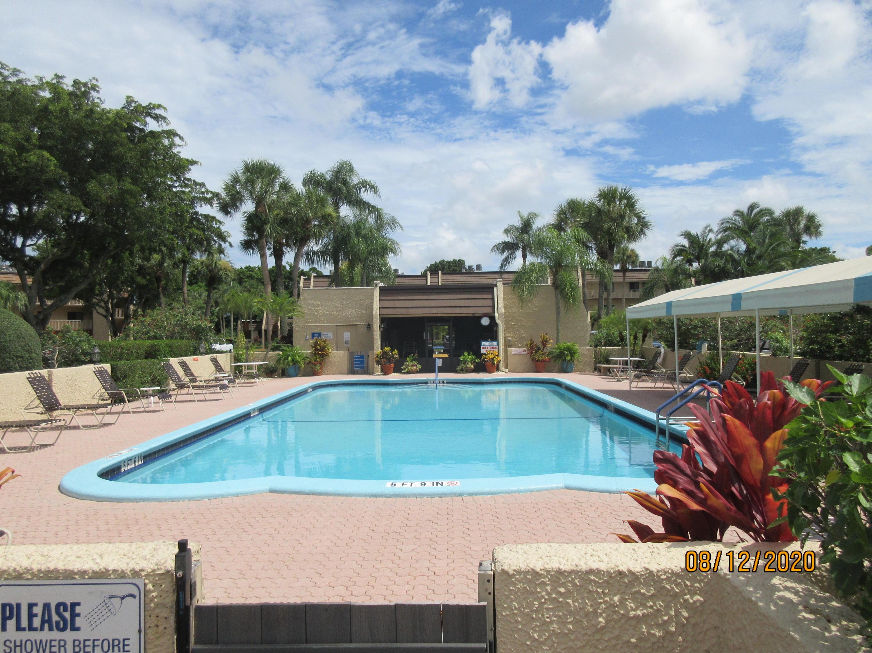 4248 Deste Court 203 Lake Worth, FL 33467 photo 15