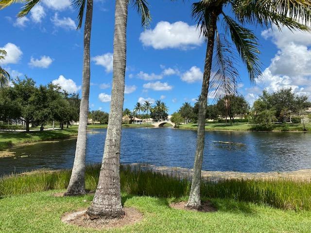 8106 Laborie Lane, Wellington, Florida 33414, 3 Bedrooms Bedrooms, ,3 BathroomsBathrooms,Residential,for Rent,Laborie,RX-10646579, , , ,for Rent