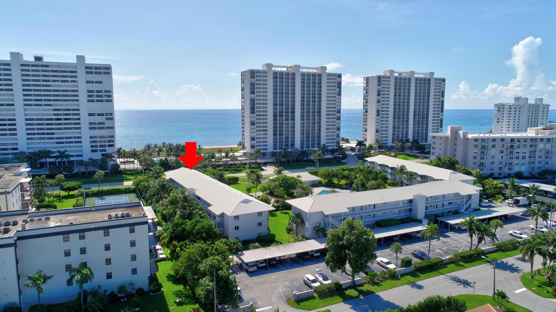 Home for sale in Boca Raton Harbour Boca Raton Florida